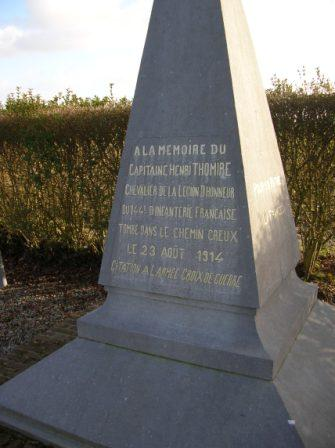 Lobbes_Monument_Cpt_Thomire.jpg